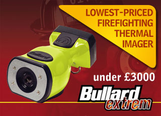 bullard-eco-flash-01