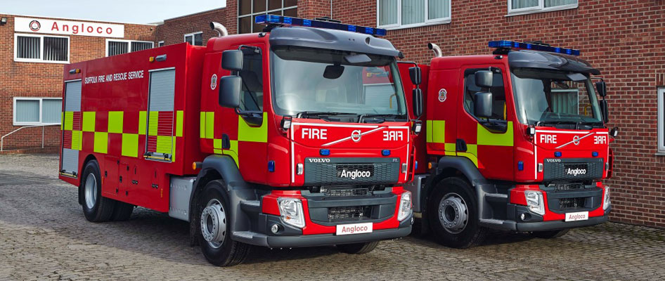 http://www.angloco.co.uk/wp-content/uploads/2016/01/suffolk-fire-rescue-service-tankers.jpg