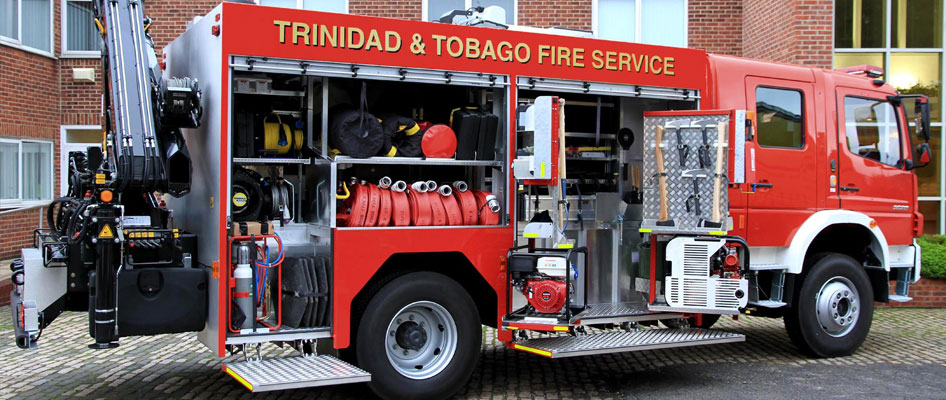 http://www.angloco.co.uk/wp-content/uploads/2016/01/trinidad-tobago-emergency-tender.jpg