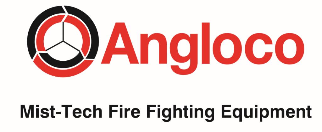 Angloco Mist Tech Brochure