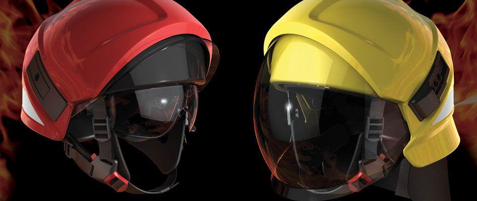 https://www.angloco.co.uk/wp-content/uploads/2016/01/bullard-magma-fire-helmets.jpg