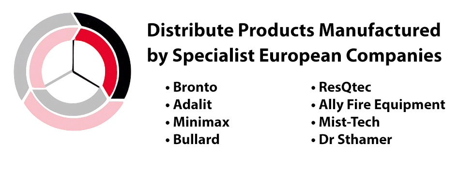 https://www.angloco.co.uk/wp-content/uploads/2020/08/euro-suppliers-slide-03.png